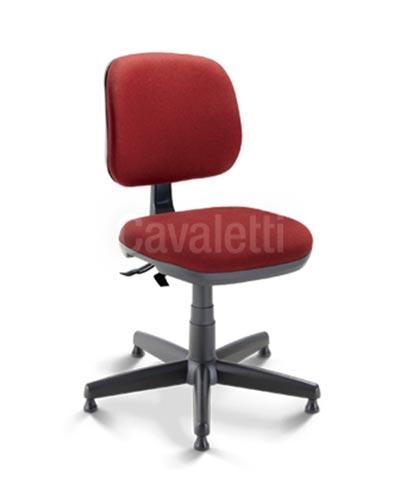 Cavaletti Service