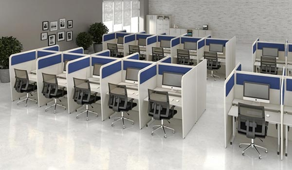 Lexux Call Center